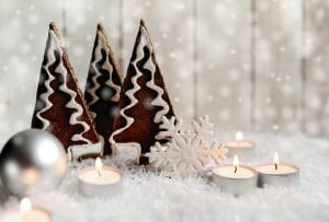 Sådan får du råd til mere i julen